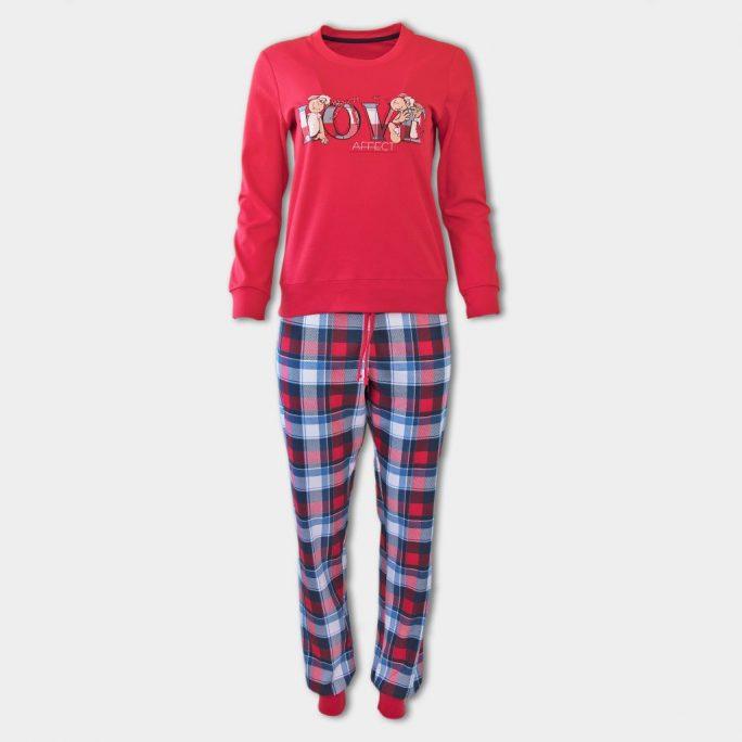 дамски коледни пижами, дамска коледна пижама, коледна дамска пижама, коледни дамски пижами, коледни пижами дамски, дамски пижами с коледни мотиви, , комплект пижами за цялото семейство, еднакви коледни дрехи за цялото семейство, коледно облекло за цялото семейство, коледни комплекти за цялото семейство, еднакви дрехи за цялото семейство, еднакви пижами за цялото семейство, коледни комплекти за семейство, семейни коледни комплекти дрехи, коледна дамска пижама, дамски пижами, дамска пижама, български дамски пижами, дамски пижами на ниски цени, пижама дамска, дамски пижами зимни, пижами дамски, дамски пижами online, луксозни дамски пижами, дамски пижами афект