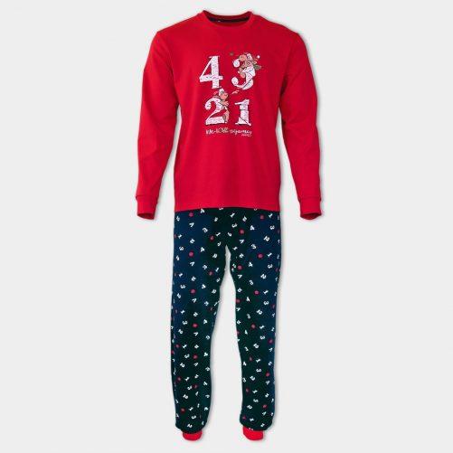 мъжки пижами, мъжка пижама, мъжки пижами зимни, мъжки пижами български, пижама мъжка, пижами мъжки, евтини мъжки пижами, луксозни мъжки пижами, мъжка пижама памук, мъжки пижами летни, мъжка пижама зимна, мъжки коледни пижами, мъжка коледна пижама, коледни мъжки пижами, коледна мъжка пижама, коледни пижами мъжки, мъжки зимни пижами, зимна мъжка пижама