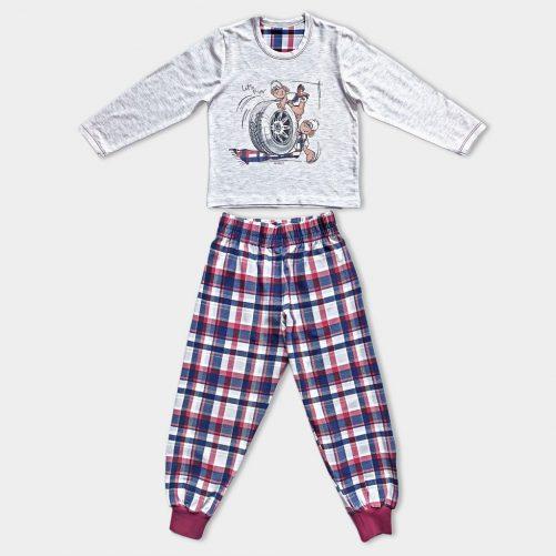 детски пижами, детска пижама, детска пижама за момче, детска пижама момче, детска пижама за момиче, детски пижами за момиче, детски пижами за момичета, детски пижами за момче, детски пижами за момчета, детска зимна пижама