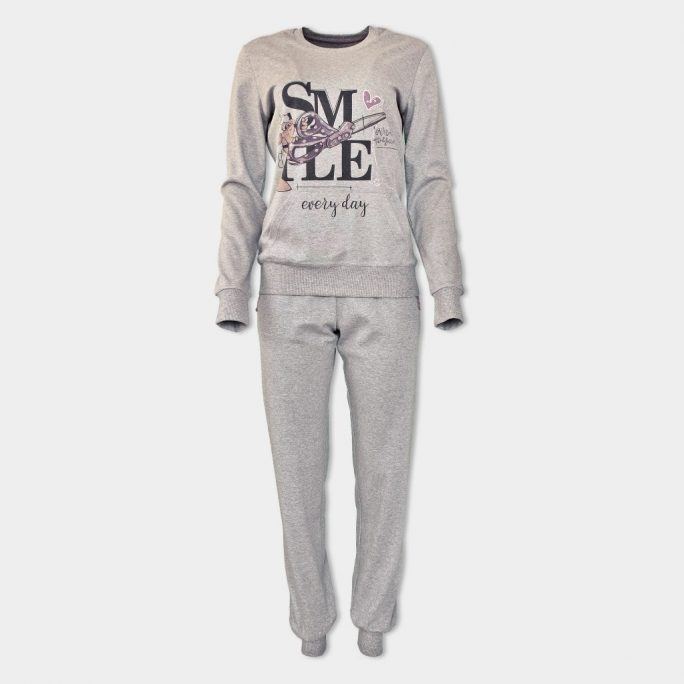 дамски пижами, дамска пижама, български дамски пижами, дамски пижами на ниски цени, пижама дамска, дамски пижами зимни, пижами дамски, дамски пижами online, луксозни дамски пижами, дамски пижами афект