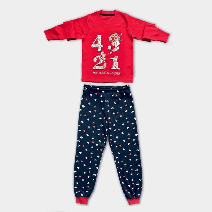 детски пижами, детска пижама, детска пижама за момче, детска пижама момче, детска пижама за момиче, детски пижами за момиче, детски пижами за момичета, детски пижами за момче, детски пижами за момчета, детска зимна пижама, детска коледна пижама, детски коледни пижами, коледни детски пижами, детски пижами с коледни мотиви
