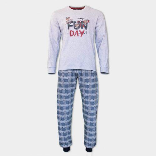 мъжки пижами, мъжка пижама, мъжки пижами зимни, мъжки пижами български, пижама мъжка, пижами мъжки, евтини мъжки пижами, луксозни мъжки пижами, мъжка пижама памук, мъжки пижами летни