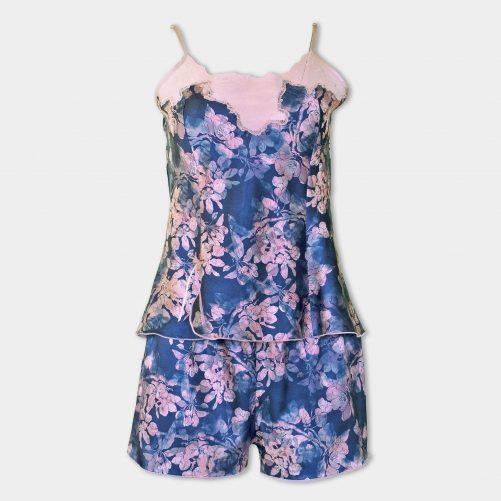 дамски пижами сатен, дамска пижама сатен, дамски пижами от сатен, български дамски пижами, български дамски пижами, дамска коледна пижама дамска коледна пижама, дамска пижама, дамски пижами , дамски пижами online, дамски пижами на ниски цени, евтина дамска хижама, евтини дамски пижами, луксозни дамски пижами, , намалена дамска пижама, пижама дамска, пижами дамски, промоция дамска пижама