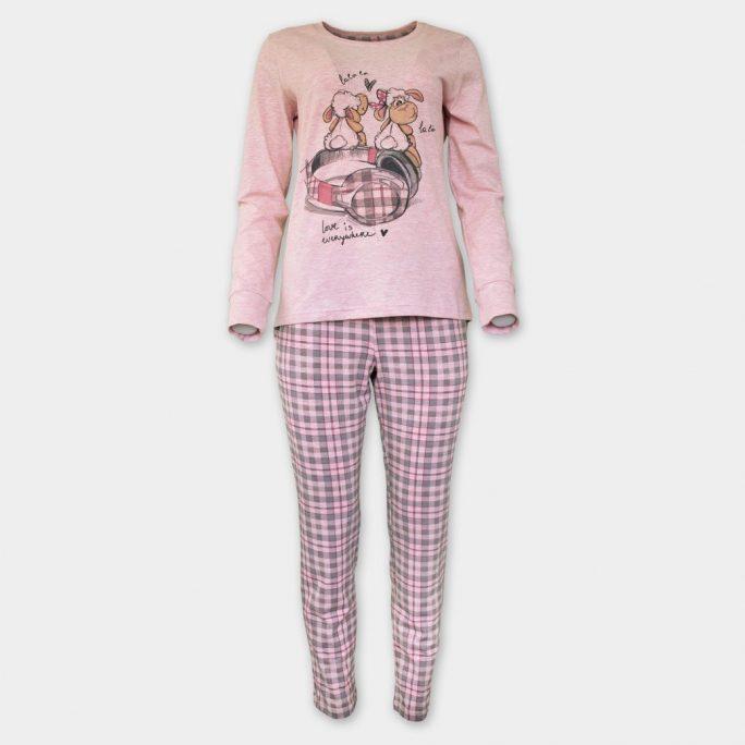 дамски пижами, дамска пижама, пижами дамски, пижама дамска, дамски пижами афект, дамски летни пижами, български дамски пижами, хубави дамски пижами, дамски пижами големи размери, дамски пижами голям размер, луксозни дамски пижами, дамска лятна пижама, дамска пижама лятна, дамски луксозни пижами, дамски пижами online, дамска пижама афект, дамски пижами на ниски цени, евтина дамска пижама, евтини дамски пижами, луксозна дамска пижама, луксозни дамски пижами голям размер, луксозни дамски пижами и халати, най-ниски цени дамска пижама, пижама дамска пижама, промоция дамска пижама, афект, affect, афект пижама, афект пижами, пижами за жени, пижама за жени, пижама за жена, евтини пижами за жени, цяла пижама за жена, пижами, пижама, пижамите
