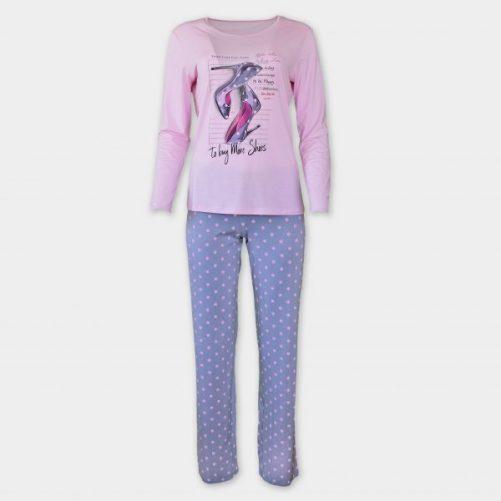 пижами, пижама, пижамите, дамски пижами, дамска пижама, пижами дамски, пижама дамска, дамски пижами афект, дамски летни пижами, български дамски пижами, хубави дамски пижами, дамски пижами големи размери, дамски пижами голям размер, луксозни дамски пижами, дамска лятна пижама, дамска пижама лятна, дамски луксозни пижами, дамски пижами online, дамска пижама афект, дамски пижами на ниски цени, евтина дамска пижама, евтини дамски пижами, луксозна дамска пижама, луксозни дамски пижами голям размер, луксозни дамски пижами и халати, най-ниски цени дамска пижама, пижама дамска пижама, промоция дамска пижама, афект, affect, афект пижама, афект пижами, пижами за жени, пижама за жени, пижама за жена, евтини пижами за жени, цяла пижама за жена
