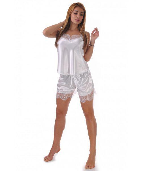 дамски пижами, дамска пижама, дамска пижама сатен, дамски пижами сатен, дамски пижами от сатен, дамска пижама от сатен, пижами дамски, пижама дамска, дамски летни пижами, български дамски пижами, хубави дамски пижами, дамски пижами големи размери, дамски пижами голям размер, луксозни дамски пижами, дамска лятна пижама, дамска пижама лятна, дамски луксозни пижами, дамски пижами online, дамски пижами на ниски цени, евтина дамска пижама, евтини дамски пижами, луксозна дамска пижама, луксозни дамски пижами голям размер, луксозни дамски пижами и халати, най-ниски цени дамска пижама, пижама дамска пижама, промоция дамска пижама, пижами за жени, пижама за жени, пижама за жена, евтини пижами за жени, цяла пижама за жена, пижами, пижама, пижамите, сатен пижама, сатен пижами