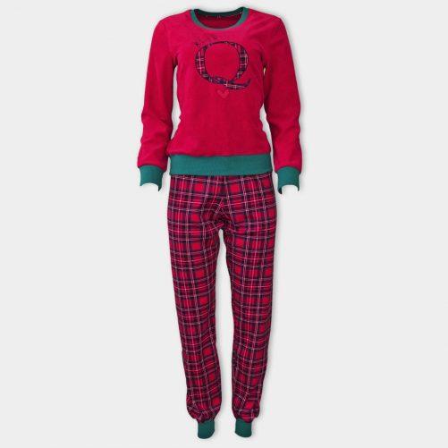 дамска коледна пижама, коледни пижами, коледна пижама, коледни пижами за цялото семейство, коледни пижами за жени, коледна пижама за жена, коледни пижами за него и нея, български дамски пижами, дамска коледна пижама, дамска пижама, дамски коледни пижами, дамски пижами, дамски пижами online, дамски пижами афект, дамски пижами зимни, дамски пижами на ниски цени, дамски пижами с коледни мотиви, еднакви дрехи за цялото семейство, еднакви коледни дрехи за цялото семейство, еднакви пижами за цялото семейство, коледна дамска пижама, коледни дамски пижами, коледни комплекти за семейство, коледни комплекти за цялото семейство, коледни пижами дамски, коледно облекло за цялото семейство, комплект пижами за цялото семейство, луксозни дамски пижами, пижама дамска, пижами дамски, семейни коледни комплекти дрехи