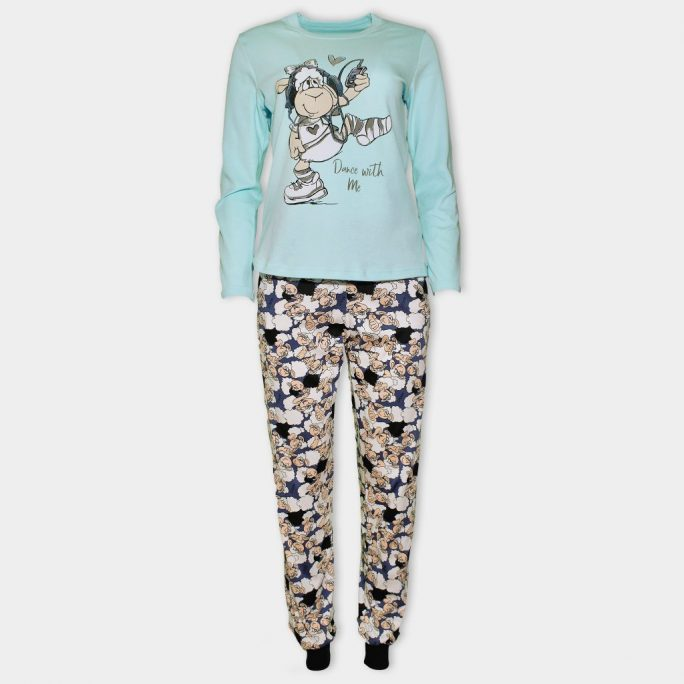 дамски пижами зимни, дамски зимни пижами, дамска зимна пижама, дамски пижами зимни българско производство, зимна пижама дамска, зимни пижами дамски, пижами дамски зимни, зимни дамски пижами, зимна дамска пижама, евтини дамски зимни пижами