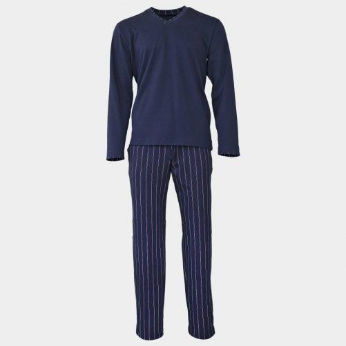 мъжки пижами, мъжка пижама, пижами мъжки, пижама мъжка, луксозни мъжки пижами, интересни мъжки пижами, мъжка пижама с копчета, мъжки пижами големи размери, мъжка сатенена пижама, мъжки пижами с копчета, мъжки пижами зимни, мъжки зимни пижами, мъжка зимна пижама, зимна мъжка пижама, мъжки коледни пижами, мъжка коледна пижама, коледни мъжки пижами, коледна мъжка пижама, коледни пижами мъжки