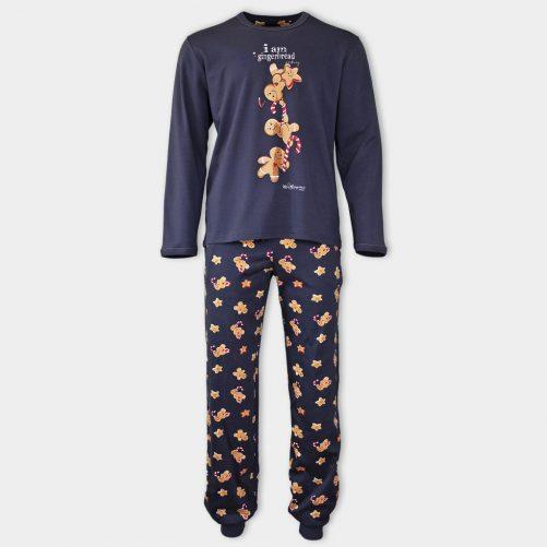 мъжки коледни пижами, мъжка коледна пижама, коледна мъжка пижама, коледни мъжки пижами, коледни пижами мъжки, мъжки пижами, мъжка пижама, пижами мъжки, пижама мъжка, интересни мъжки пижами, луксозни мъжки пижами, мъжки пижами големи размери, мъжка пижама с копчета, евтини мъжки пижами, мъжка сатенена пижама